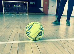 Walkingfootball2